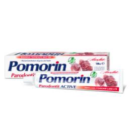 Parodontit Active Toothpaste