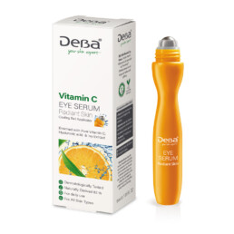 Eye Serum with Vitamin C