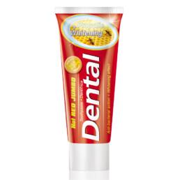 Propolis + Whitening Toothpaste