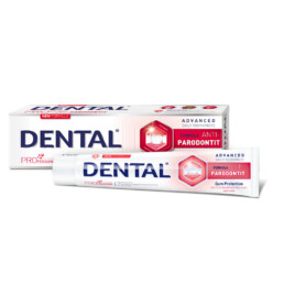 Anti-Parodontit Care Toothpaste