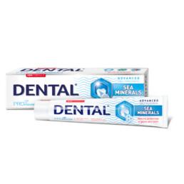 Anti-Parodontit Toothpaste