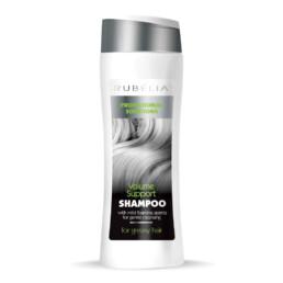 Volume Support Shampoo