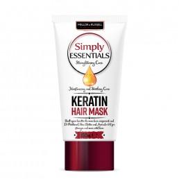 Keratin Care Intensive Hair Mask